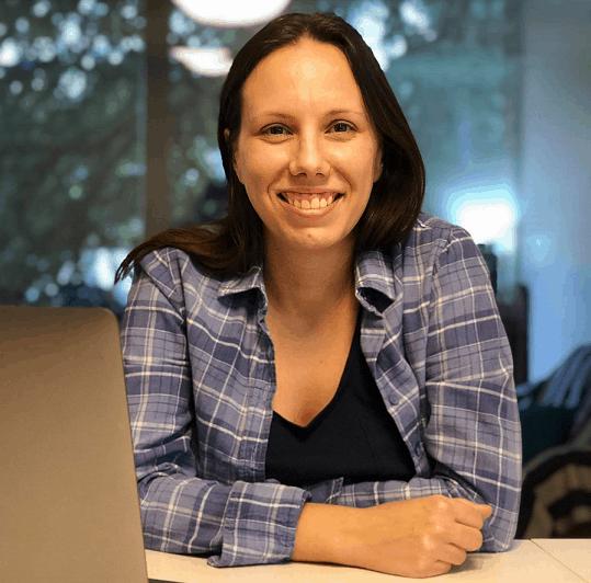 Milena Petrovska iGaming expert