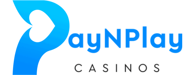 Pay N Play Casinos