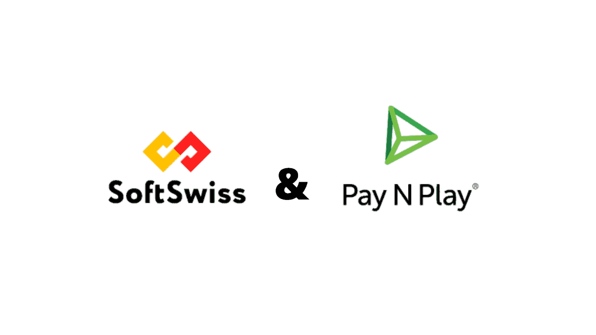 Softswiss implements Pay N Play on its iGaming platform.