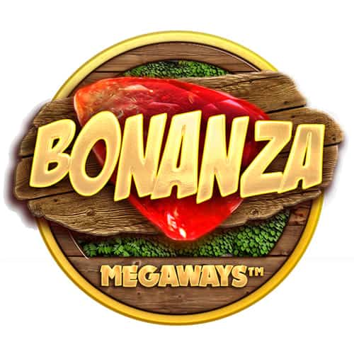 Bonanza Megaways by Big Time Gaming